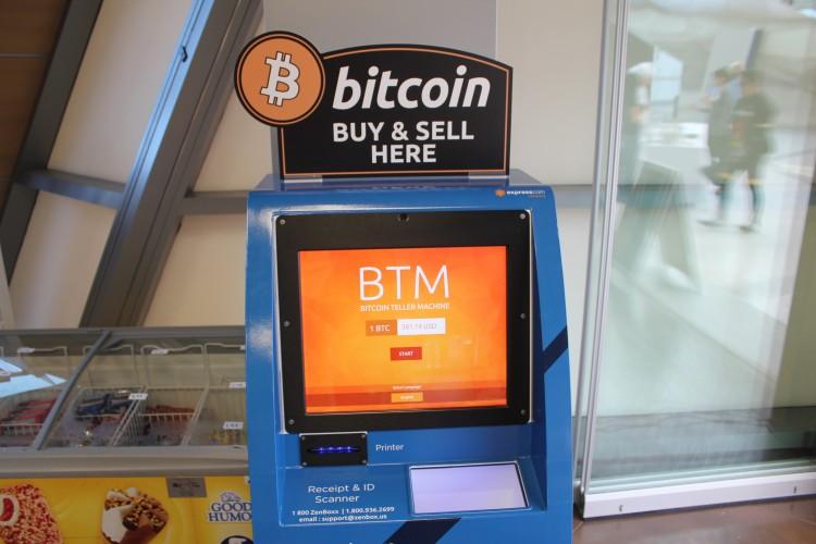 carte-de-retrait-crypto-monnaie